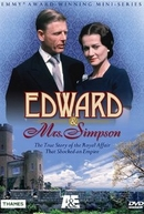 Edward & Mrs. Simpson (Edward & Mrs. Simpson)