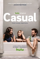 Casual (1ª Temporada)