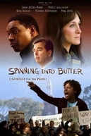 Um Crime Racial (Spinning into Butter)