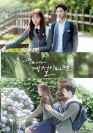 KBS Drama Special: If We Were a Season (드라마 스페셜 시즌8 - 우리가 계절이라면)