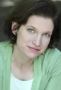 Cynthia Barrett (III)