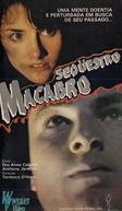 Sequestro Macabro  (Double Vision)