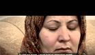 IDFA 2013 | Trailer | Sepideh - Reaching for the Stars