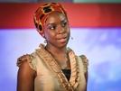 TEDTalks: O perigo de uma única história