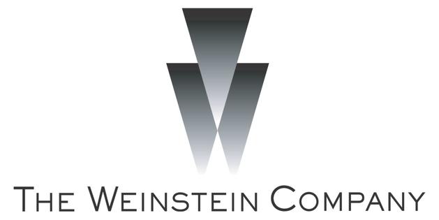 The Weinstein Company | Produtora de Harvey Weinstein vai declarar falência