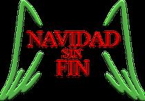 Navidad Sin Fin  - Poster / Capa / Cartaz - Oficial 2
