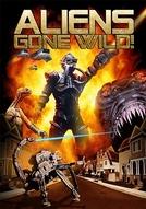 Aliens Gone Wild (Aliens Gone Wild)