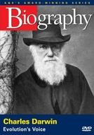 Charles Darwin: a Voz da Evolução (Charles Darwin: Evolution's Voice)