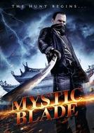 Mystic Blade (Mystic Blade)