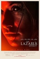 Renascida do Inferno (The Lazarus Effect)