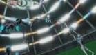 Galactik Football Opening