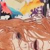 Belladonna: obra-prima perdida da animação japonesa ganha restauração em 4K