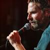 Bradley Cooper faz história no BAFTA 2019