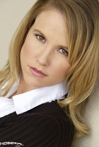 Kelly Lintz