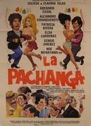 La Pachanga (La Pachanga)