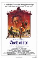 Circulo de Ferro (Circle of Iron)