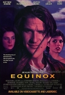 Equinox (Equinox)