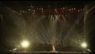 Sade - Sade Live - World Tour 2011 (Trailer)