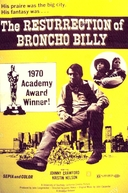 A Ressurreição de Bronco Billy (The Resurrection of Broncho Billy)