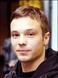 Aleksei Chadov