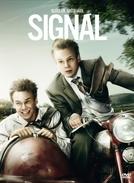 Signál (Signál)