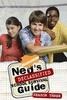 Manual de Sobrevivência Escolar do Ned (3ª Temporada)