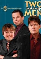 Dois Homens e Meio (6ª Temporada)