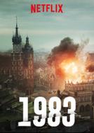 1983 (1ª Temporada) (1983 (Season 1))