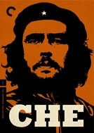 Che (Che: Part One)