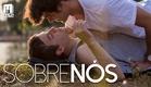 SOBRE NÓS - [Longa Gay/LGBT Brasileiro]