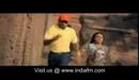 "Hindi Film ""Bunty aur Babli"" Trailer"