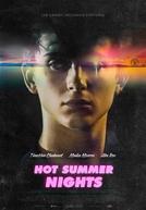 Hot Summer Nights (Hot Summer Nights)
