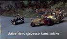 Bjergkøbing Grand Prix - biograf trailer