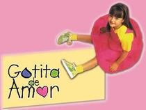 Gotinha de Amor - Poster / Capa / Cartaz - Oficial 1
