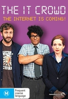 The IT Crowd: The Internet Is Coming!