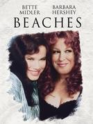 Amigas Para Sempre (Beaches)