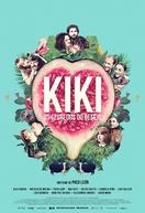 Kiki: Os Segredos do Desejo (Kiki, el amor se hace)