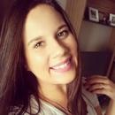 Nicole Carreiro
