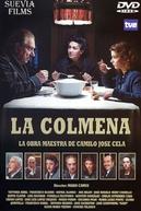 A Colméia (La Colmena)
