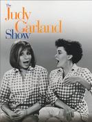 The Judy Garland Show (The Judy Garland Show)