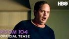Room 104 (2018) | Season 2 Official Tease | HBO