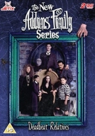 A Nova Família Addams (2ª Temporada) (The New Addams Family (Season 2))