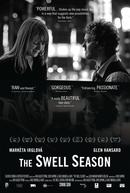 The Swell Season (The Swell Season)