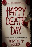 A Morte Te Dá Parabéns (Happy Death Day)
