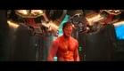 Guardiões da Galáxia - Trailer 3