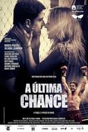 A Última Chance (A Última Chance)