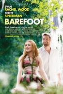 O Seu Jeito de Andar (Barefoot)