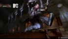 MTV Games | MTV Games #01 | 04/11/2011