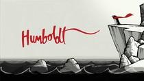 Humboldt - Poster / Capa / Cartaz - Oficial 1