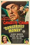 Dinheiro perigoso (Dangerous money)